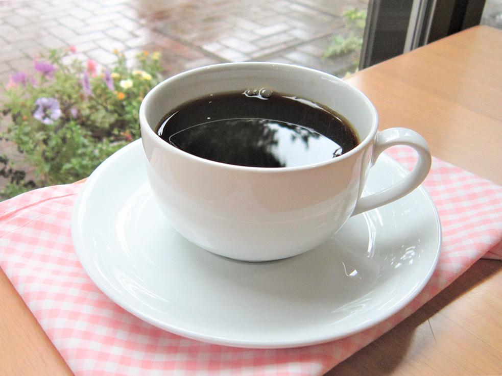 hotcaffee